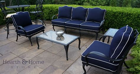 custom patio furniture cushions custom patio furniture