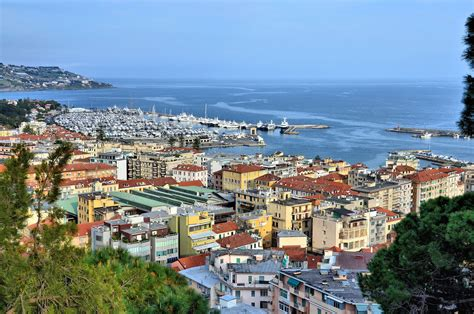Italy Search Sanremo Italy Aol Image Search Results