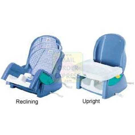 first years reclining booster seat how to fold a booster seat yahoo answers