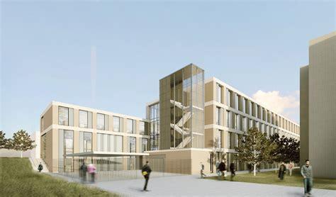 work starts  leading engineering schools  home lancaster university