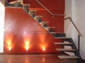 Pictures Stairs by Open Staircase Floating Stairs