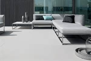 Lounge Gartenmobel Outlet Gut Koldingen Lounge Gartenm 246 Bel