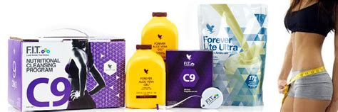 Clean 9 Detox Ebay by Clean 9 Programma Per Perdere Peso Forever C9