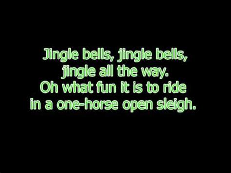 eminem jingle bells lyric jingle bells lyric youtube