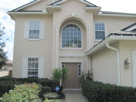 House Cleaning Green House Cleaning Jacksonville Florida House Cleaning Jacksonville Fl