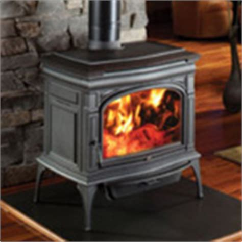 cape cod stove lopi cape cod wood stove cny s premier fireplace and