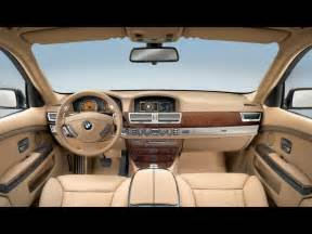 bmw cars interior cars wallpapers and pictures car images