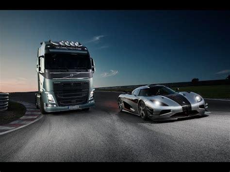 volvo trucks youtube download link youtube volvo trucks volvo trucks vs