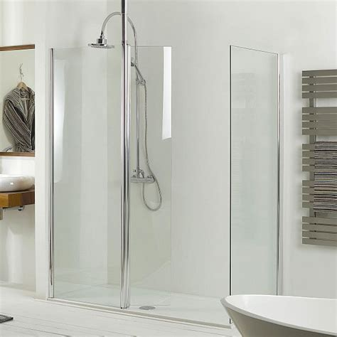 swinging shower door different types of shower doors and their characteristics