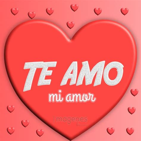 imagenes de amor para dedicar facebook whatsapp youtube imagenes de amor con hermosas frases para dedicar a tu
