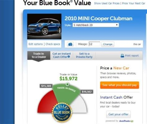 service manual blue book value used cars 2006 ford freestyle free book repair manuals 2007 5 free websites to check value of your car