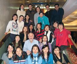 Sim Singapore Mba by Free Software Sim Master Program Singapore Helperae