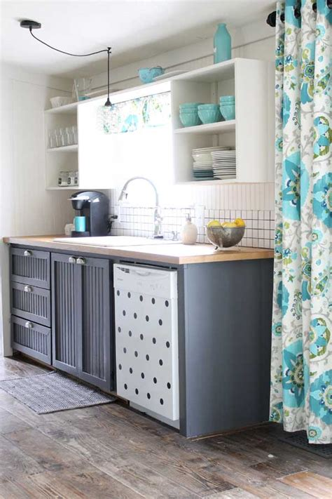 kitchen collectables kitchen collection all about aqua turquoise