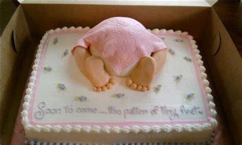 babys bett baby cake cake decorating cakes and