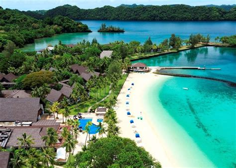 palau dive resorts palau hotels a helpful and easy guide to find your place
