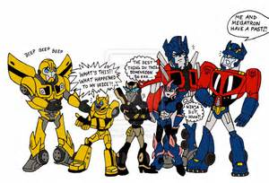 Transformers animated arcee porn hot girls wallpaper