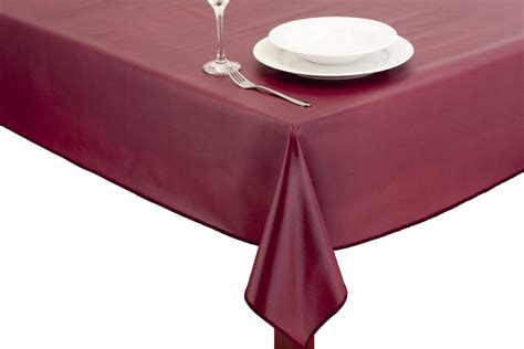 tablecloth fabric archives direct linen