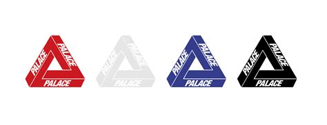 Palace Gift Card - the palace gift card to launch soon pause online men s fashion street style