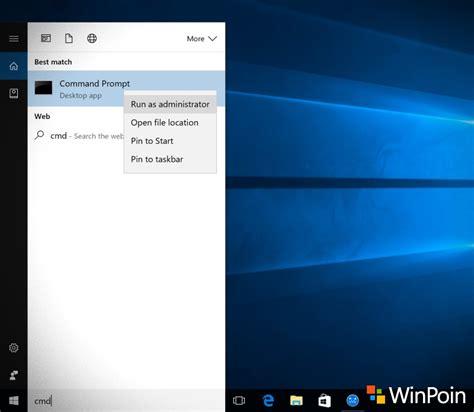 format flashdisk tanpa menghilangkan data cara proteksi flashdisk agar data lebih aman winpoin