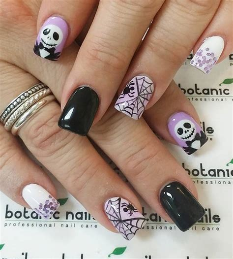 fingernail design ideas 65 nail ideas nenuno creative