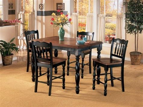 dining room sets north carolina 24 best images about high top tables on pinterest