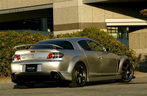 mazda rx8 discontinued help me choose my new rims rx8club