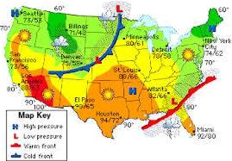 us weather map next week rsa 2015 knowing which way the wind s blowing