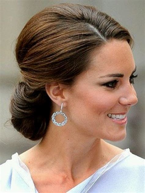 hairstyles for black tie events black tie hairstyles