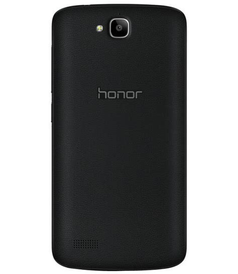 Hp Huawei Honor 3c Play huawei honor 3c play