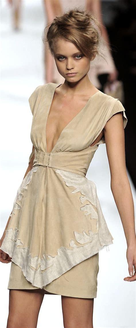 Fendi Riyuka 8155 3 intimate eliminate the skirt portion fendi the house of beccaria wear it intimate