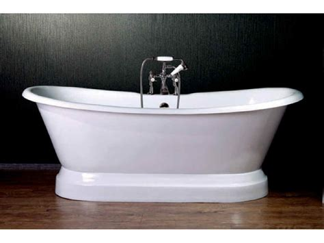 porcelain bathtub cleaner porcelain bathtub decor crave