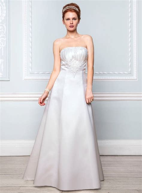design your dress tlc design your own wedding dress games for free
