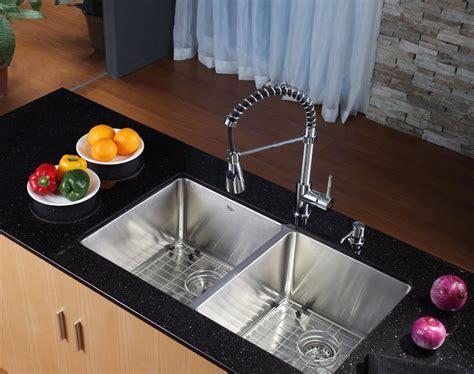 modern undermount kitchen sink cool modern undermount sink design 1079