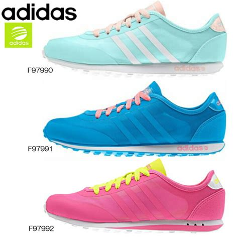 Adidas Neo Groove Pink Original select shop lab of shoes rakuten global market adidas