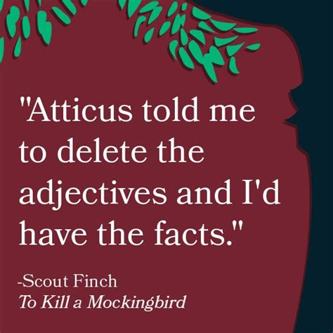 to kill a mockingbird scout themes best 25 tkam quotes ideas on pinterest atticus finch