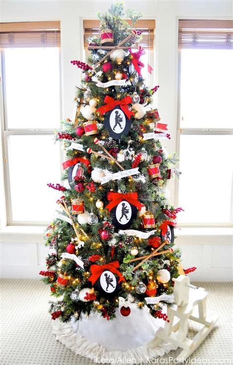 tree  michaels christmas party ideas crafts gifts