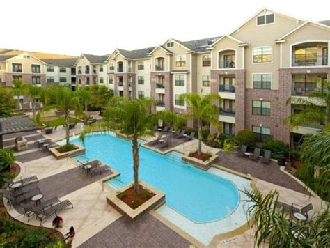 one bedroom apartments for rent in houston tx 2 bedroom apartments houston download luxury apartment