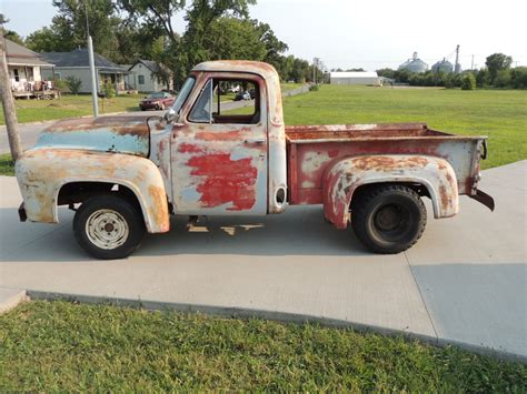 pole ls for sale 1950 chevy truck ls engine swap 1950 free engine image