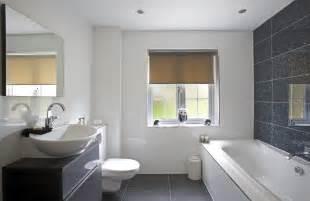 Bathroom Images Bathroom Renovations Carina Divine Bathroom Kitchen