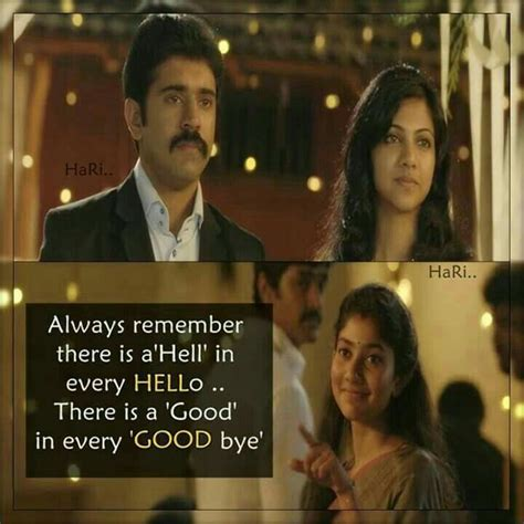 movie quotes hello 51 best images about tamil movie quotes on pinterest