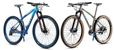 Mba Bike by Mountain Bike Magazine Mba Bike Feature The