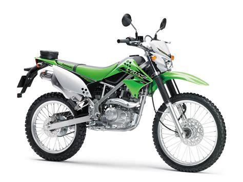 Paking Kopling Klx 150 Kawasaki 2014 kawasaki klx150l dirt