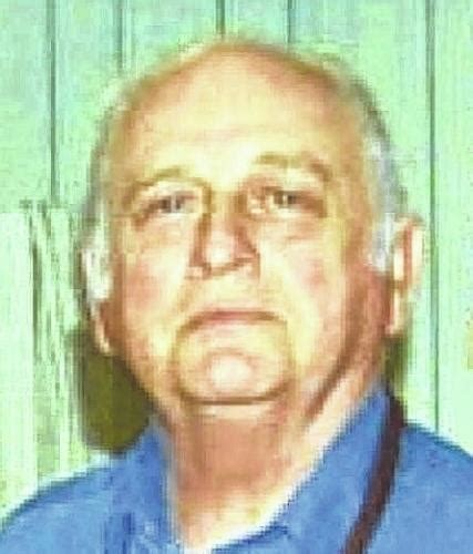 Lewis Funeral Home Union Sc by Claude Mitchell Obituary Fort Mill Sc Union Daily Times