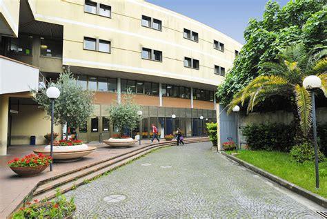 Universita Di Pisa Mba by Facolt 224 Di Economia Sistema Bibliotecario Di Ateneo