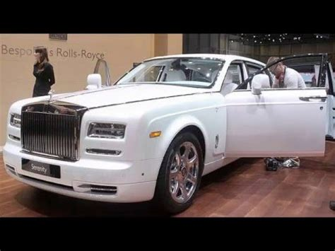 rolls royce corniche review 2017 rolls royce corniche start up engine depth review
