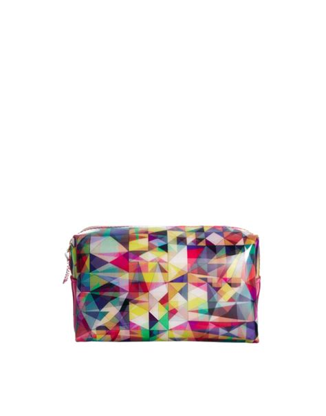 Ted Baker Stud The Bag From Asos by Object Moved