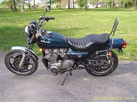 Kawasaki Motorcycles 1980 Www Pixshark Images Galleries With A Bite 1980 Kawasaki Ltd 1000 Images Frompo