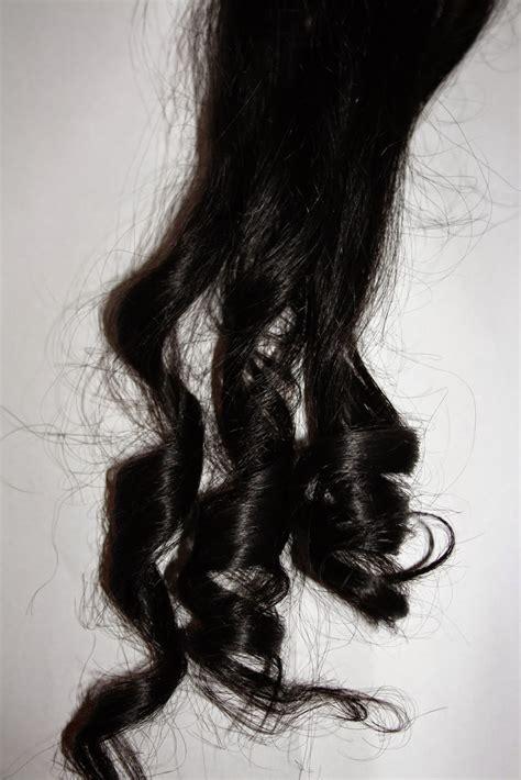 Borstel Dat Haar Stijlt by Beautymetlamucha Verschillende Soorten Haartangen