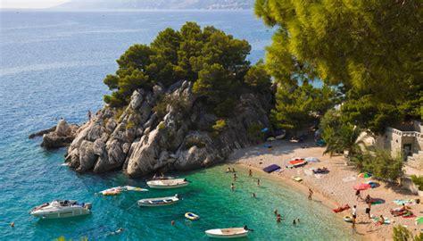 vacanze croazia pore芻 parenzo vacanze in croazia siviaggia