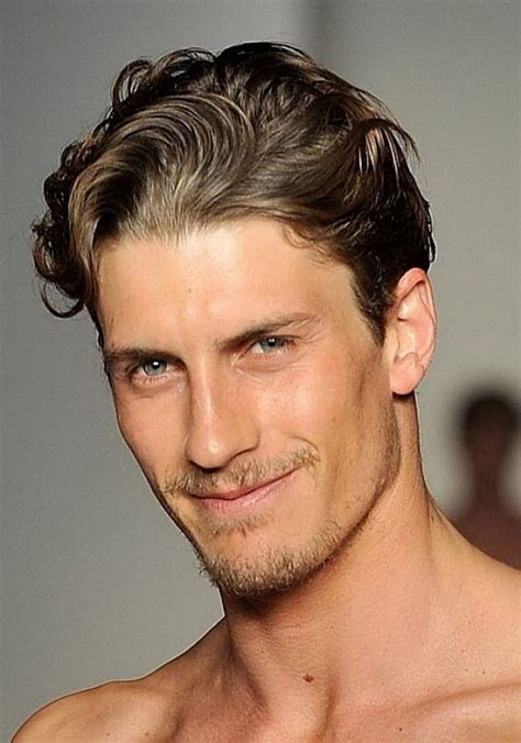 55 mens hair cut 55 men s curly hairstyle ideas photos inspirations